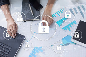 Information Security for Project Managers: Encryption and Hashing