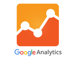 Preparing for the Google Analytics Individual Qualification Test