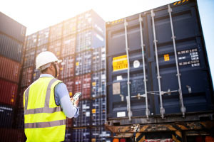 Fundamentals of Incoterms