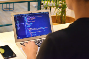 Programming Using C++ Language - A Complete Guide