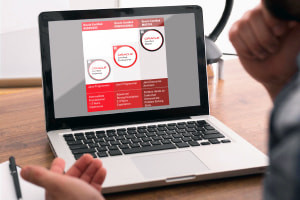 Understanding Java for Oracle Certification