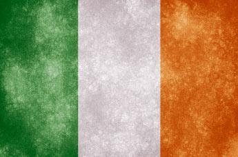 Introduzione alla lingua irlandese