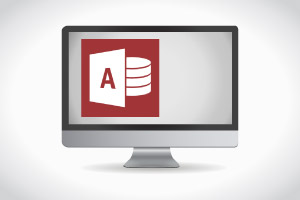 Free Online Microsoft Access 2010 Training Course | Alison