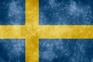 Introducción a Suecia