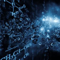 Chemistry-États Matter