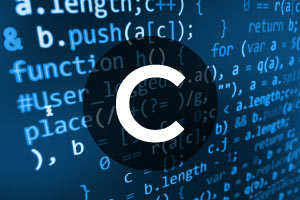 free online c programming courses for beginners