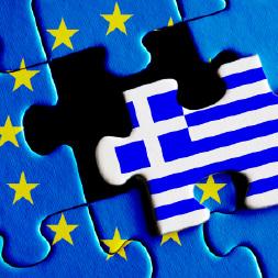 Understanding the Greek Financial Debt Crisis
