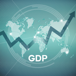 Introduction to Gross Domestic Product