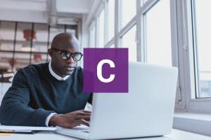 Diploma de Programação C