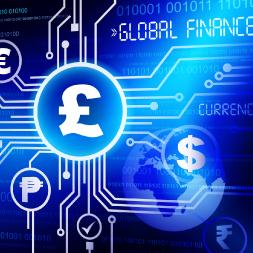 Fiscais e Políticas Monetárias