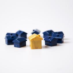 Understanding Monopolies in a Market Economy
