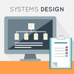 Fundamentals of Systems Design and Implementation