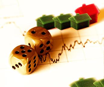 Entendendo Risco e Recompensa em Finanças