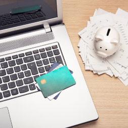 Conhecimento financeiro