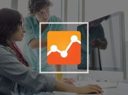Informazioni dati di analisi e report in Google Analytics