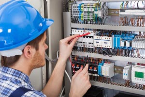 Diploma in Studi Electrical