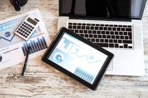 Diploma en E-Business