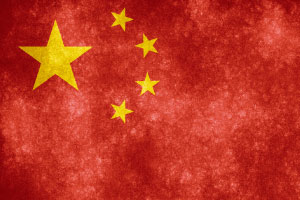 Basic Chinese Language Free Online Course - Learn Chinese