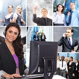 CustomerService Livre Diploma de Curso Online (curdo) | Alison