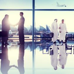 الدراسات السياحيّة- مقدمة  في المبيعات و الترويج
