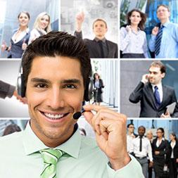 دبلوم في خدمة العملاء