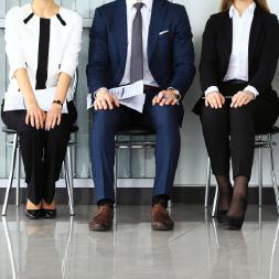 الموارد البشرية- مقدمة في عملية التوظيف