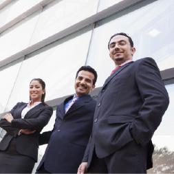 الموارد البشرية- الإدارة وعلاقات الموظفين