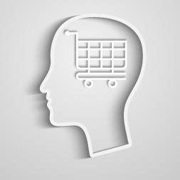 Applied Psychology - Understanding Models of Consumer Behavior