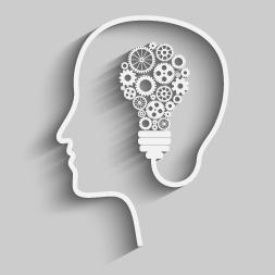Applied Psychology - Understanding Consumer Attitudes