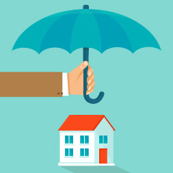 Risk Management – Managing Property and Liability Risk