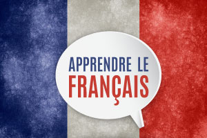 French Language Studies - Introduction