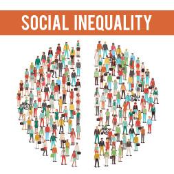 Sociology Studies - Social Inequality