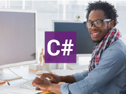 Introduction C# Programming