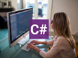 C# Programming - Coding with C# Classes and Methods