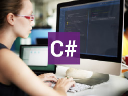 C# Programming - Coding with Switch Statements, Collections and Events