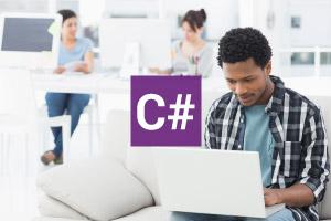Diplomado en C# programación