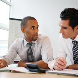 Introduction à la gestion des conflits et de négociation