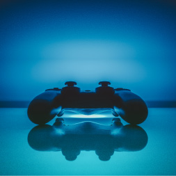 Media Studies – Gaming, the Internet and Social Media