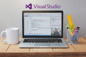 Diplôme dans Visual Basic Programmation