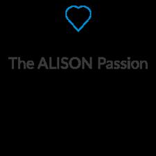 ALISON Jobs