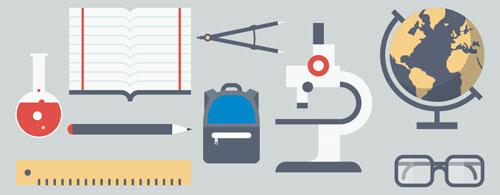 Schools Curriculum