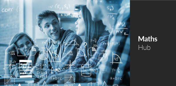 Maths-Hub
