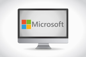 Microsoft Digital Literacy - Productivity Programs