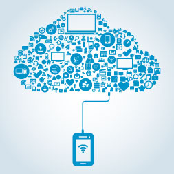 Introduction to Mobile and Cloud Computing