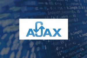 Fundamentals of AJAX