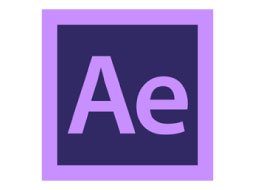 Adobe-After-Effects-How-to-create-Motion-Effects-and-Visual-Graphics