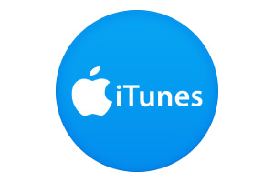 iTunes - How to Download Podcasts