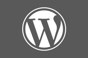 WordPress - Blogging on the Web
