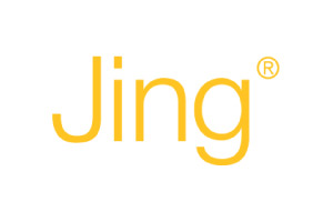 JING: Applications in Education and Training