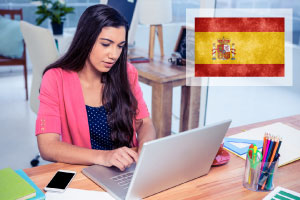 Internet y World Wide Web (Spanish Version)
